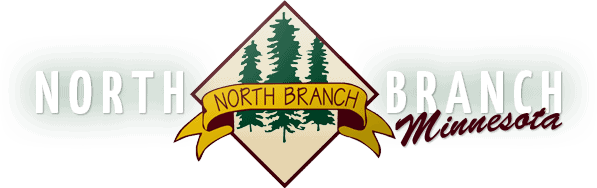North Branch Shuttle