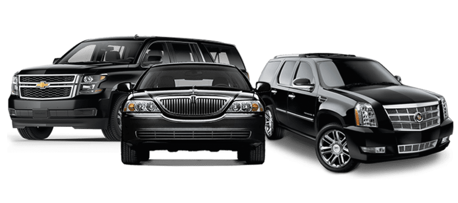 Affordable Private shuttle msp